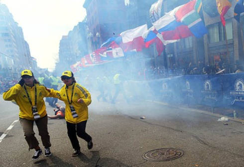 after-the-boston-marathon-explosion_original