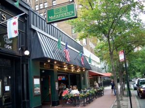 mcfaddens-goldcost-chicago-il-490x367