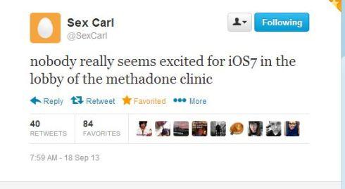sex carl