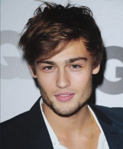 hot-guy-day-douglas-booth--large-msg-132632425137