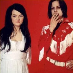 the_white_stripes_lyrics1
