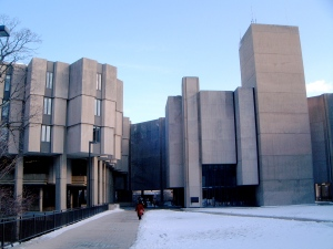 University_Library,_Northwestern_University