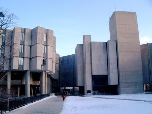 University_Library,_Northwestern_University