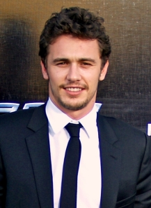 James_Franco_2007_Spiderman_3_premiere