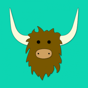 Yik_Yak_ICON